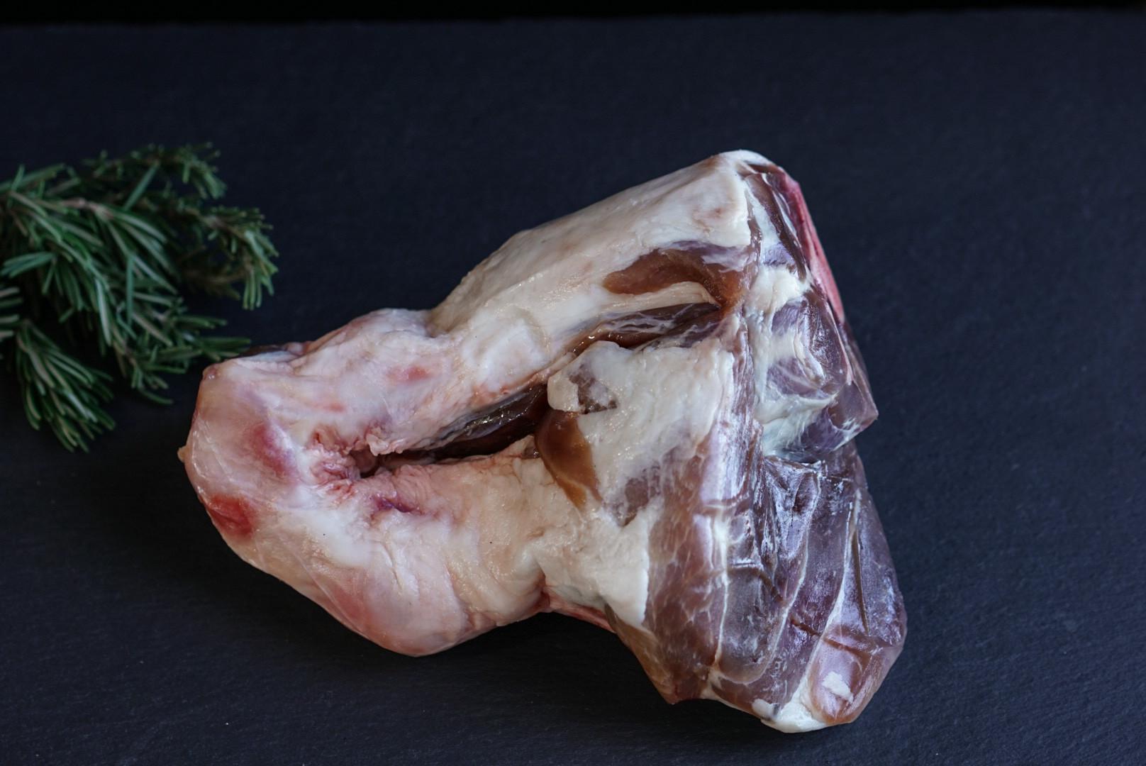 Pork Ham Hocks