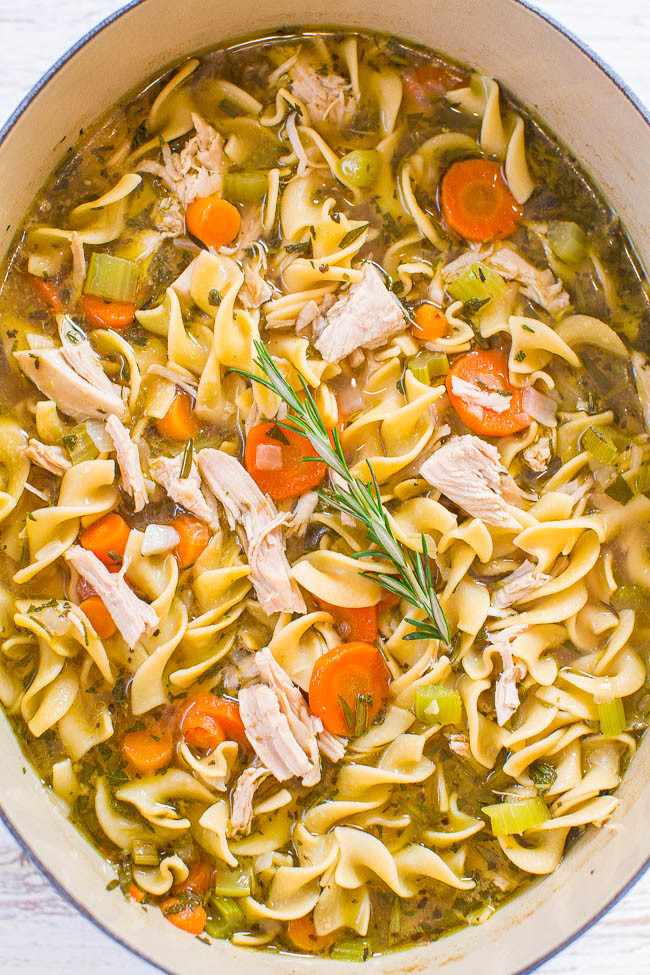 turkeysoup-7.jpg
