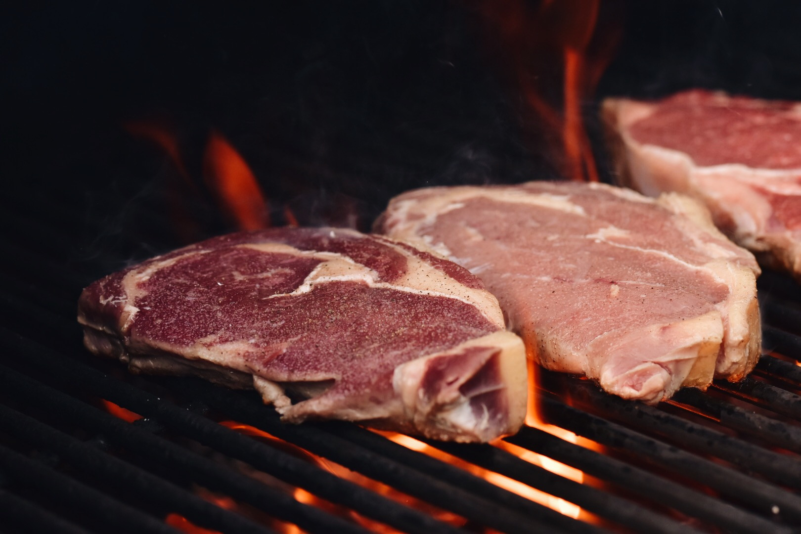 4 FAQs About Grass-Fed Meat
