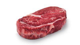 Chuck-Eye-Steak_Delmonico-Steak.jpg