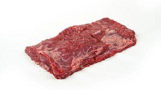 Sirloin-Bavette-Steak-(1).jpg