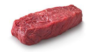 Denver-Steak.jpg