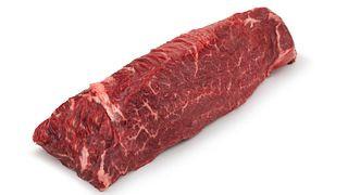 Hanger-Steak.jpg