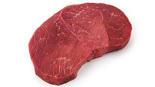 Round-Tip-Steak.jpg