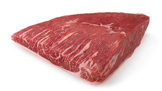 picanha-steak.jpg