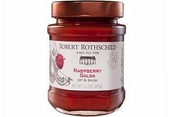 Raspberry Salsa (Net Wt. 11.3 oz.)
