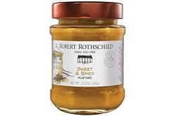 Sweet & Spicy Mustard (Net Wt. 12.2 oz.)