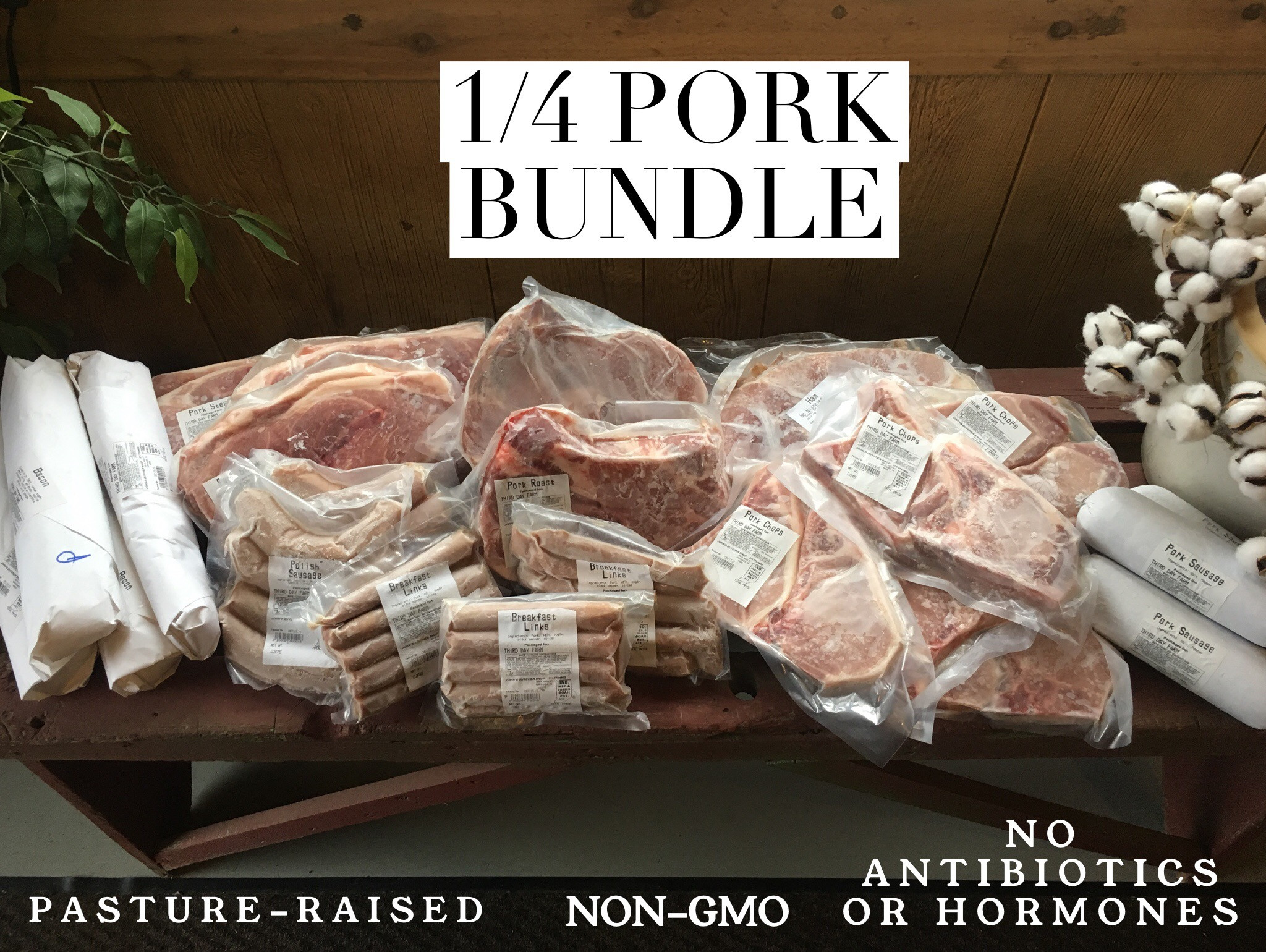 Bundle-Pork-1:4.JPG