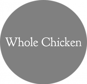 Chicken (Whole)