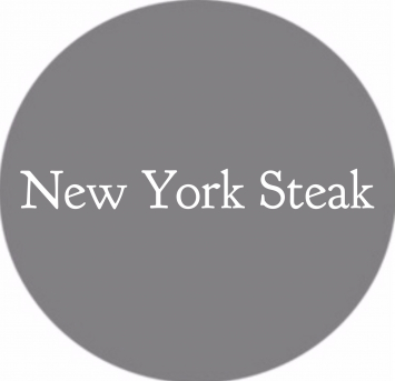 New York Steak