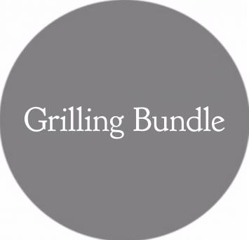 Grilling Bundle