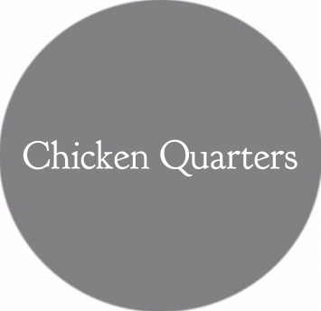 Chicken Quarters