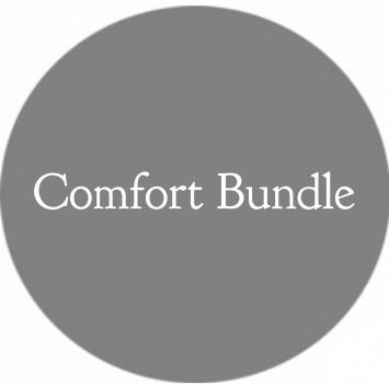 Comfort Bundle