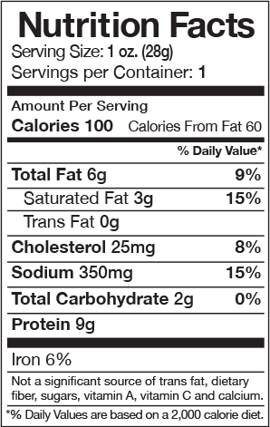 SnackSticks_SweetSpicy_18378_Nutritionals.png