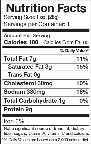 SnackSticks_Jalapeno_18379_Nutritionals.png