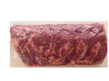 Whole Boneless Strip Loin