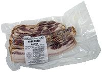 Pork Bacon - Home Cured