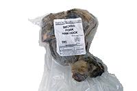 Pork Ham Hock