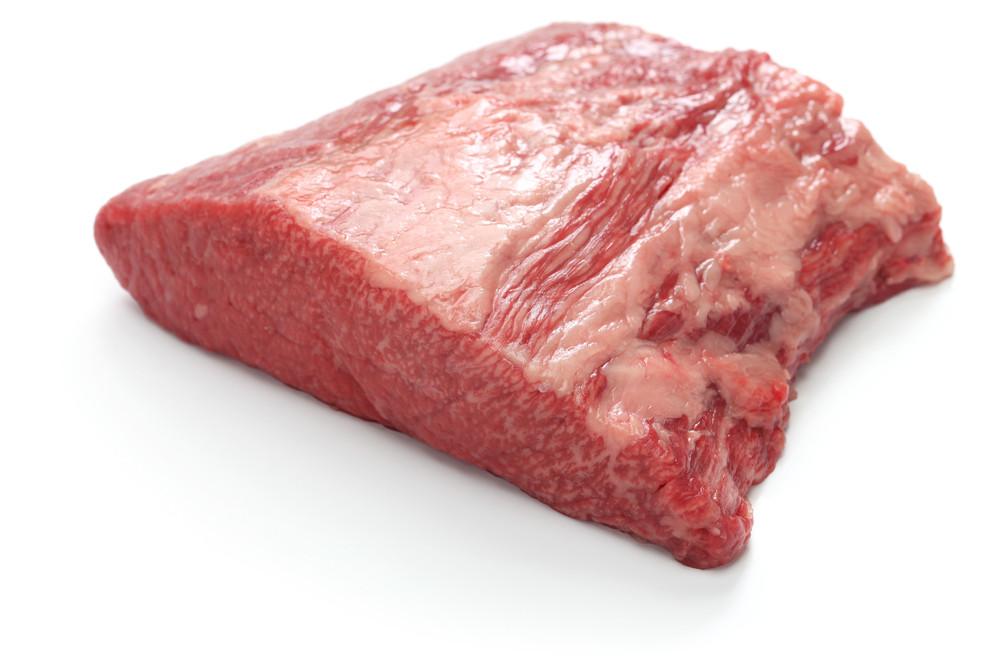 Beef Brisket - Small