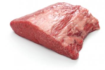Beef Brisket - Large