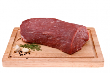 Sirloin Tip Roast - Large