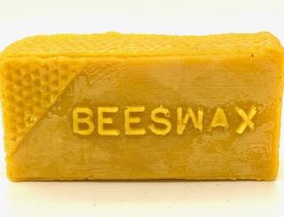 Beeswax Bar