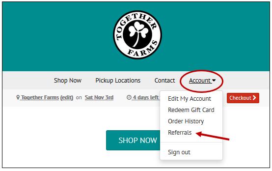 referral-link.PNG