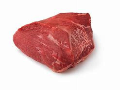 Beef Roast- Rump