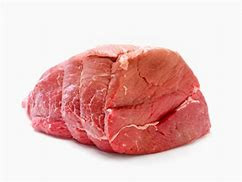 Beef Roast- Round