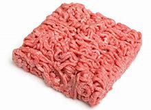 Lamb Sausage- American