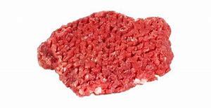 Beef Steak- Cube