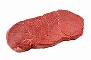 Beef Steak- London Broil