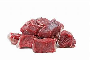Beef- Stew Meat