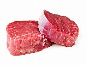 Beef Steak- Cowboy Tenderloin
