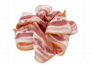 Pork-Bacon