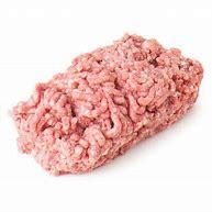 Pork Sausage- Hot Italian