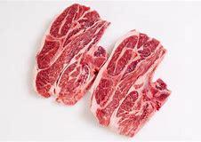 Lamb- Chops