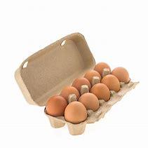 Eggs- Small