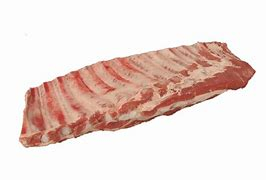 Pork Ribs- Baby Back