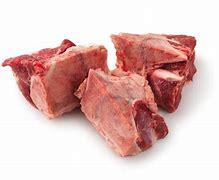 Beef- Soup Bone