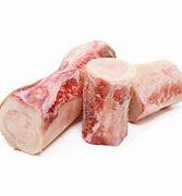 Beef- Marrow and Dog Bones