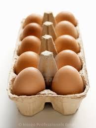 Eggs- Chicken Medium