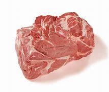 Beef Roast- Shoulder