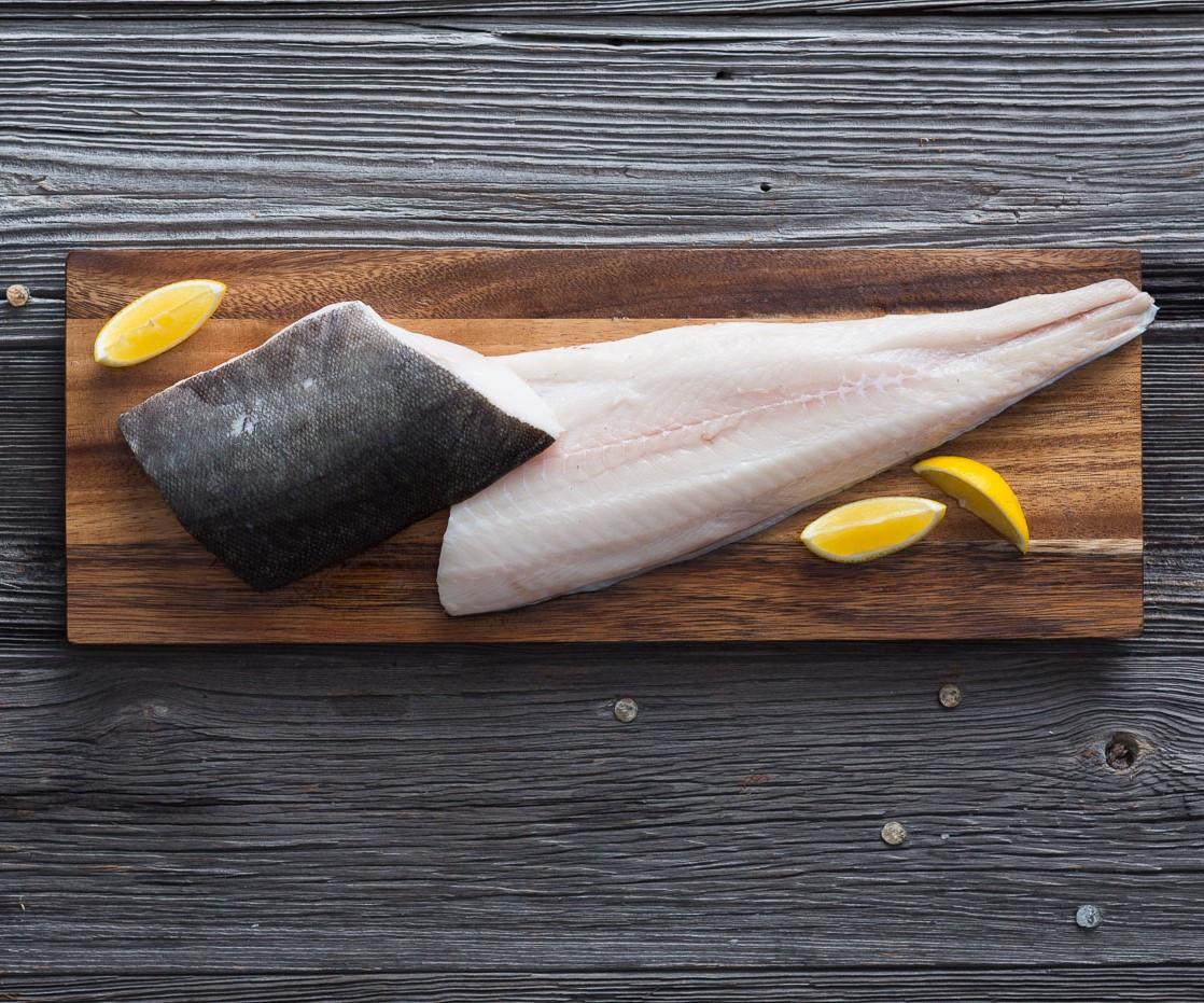 Cold Smoked Sablefish - Wild Alaskan