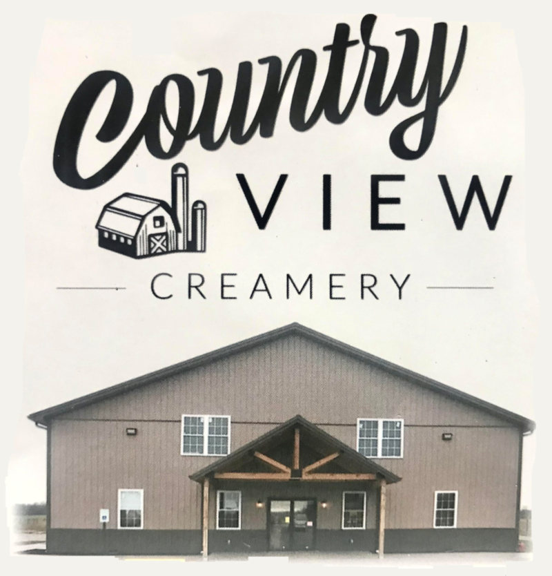 Country View Creamery