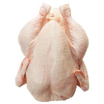 Chicken, Whole 3-4 lb
