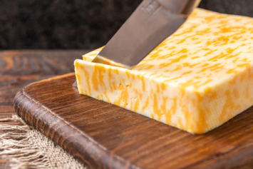 FREE +$49 Orders - Farm Select Cheese