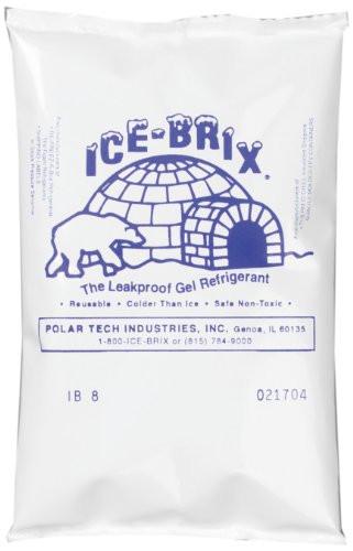 ice-brix.jpg