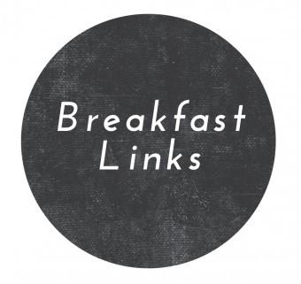 Breakfast Sausage Link