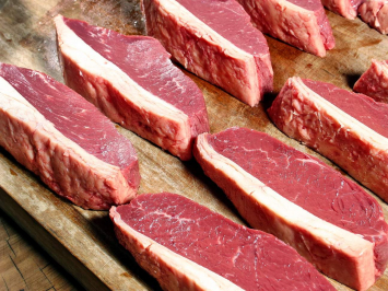 Picanha Steak